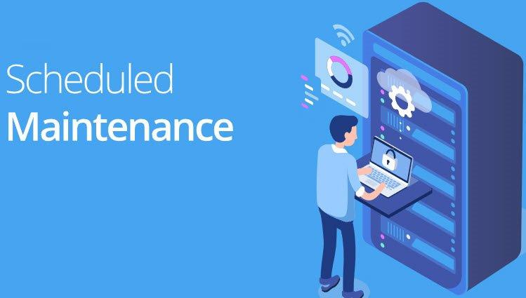 Autointegrity Maintenance