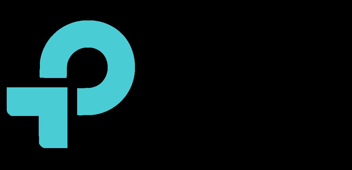 Tplink Logo