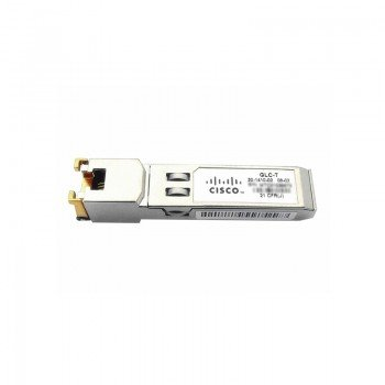 Cisco Glc T 1