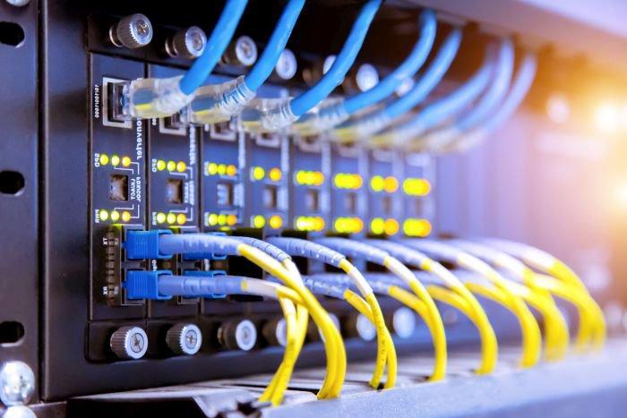 Istock 960462356 Network Switch