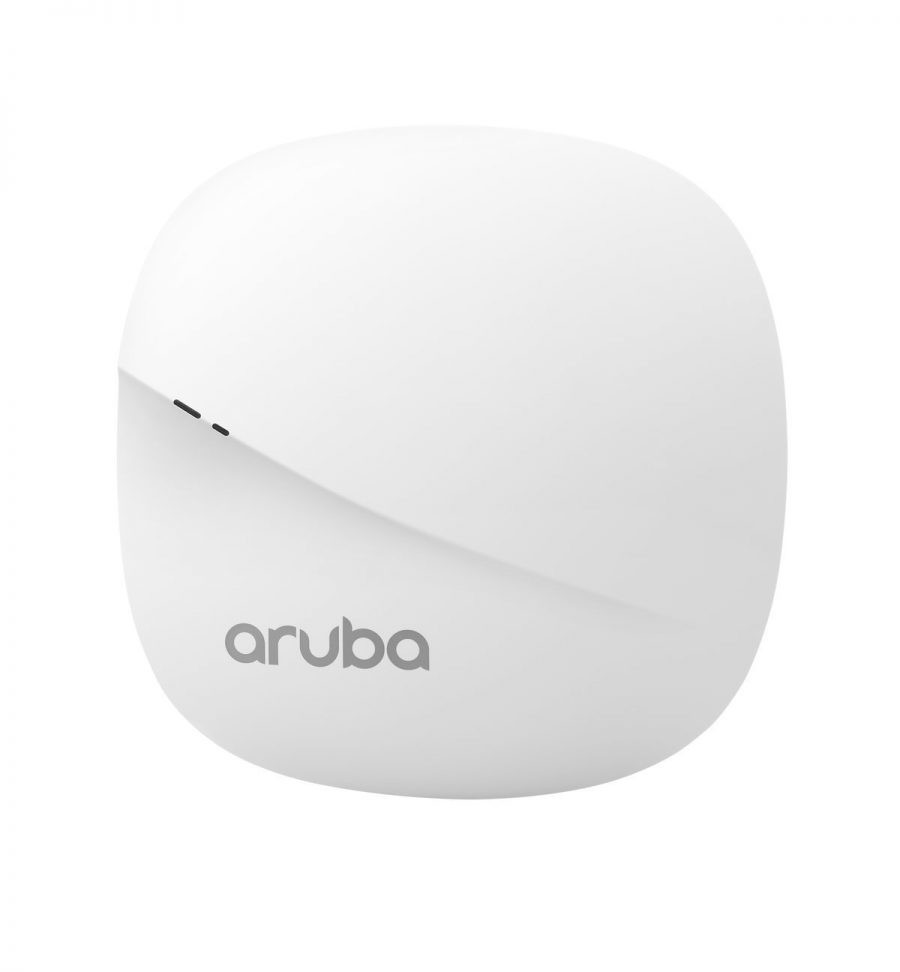 Aruba AP-303