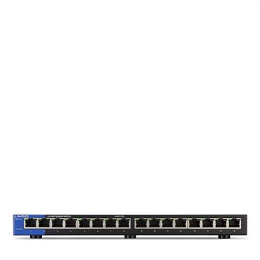 Lgs116 2