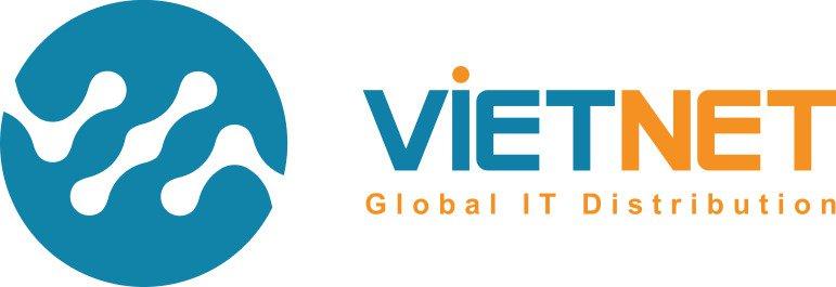 Logo Vietco