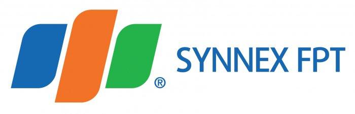 Logo Synnexfpt