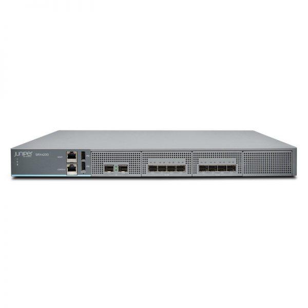 Firewall Juniper Srx4200 Sys Je Dc