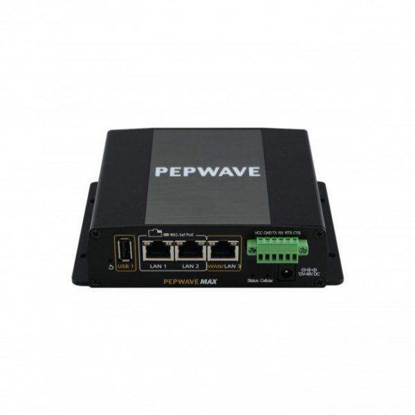 Pepwave Max Br1 Ent