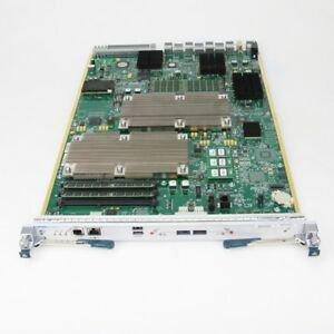 Switch Cisco Industrial Nexus N7k Sup2e