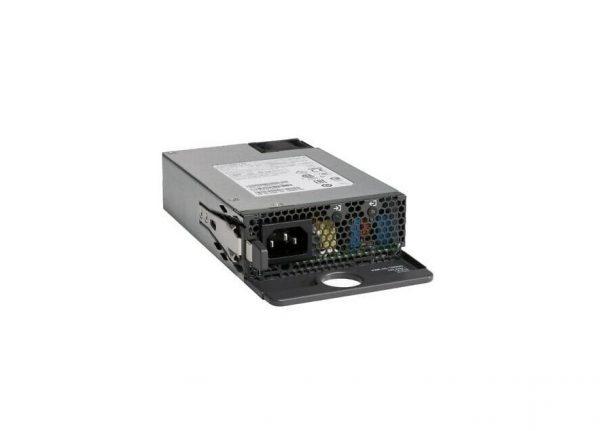 Switch Cisco Pwr C5 125wac2