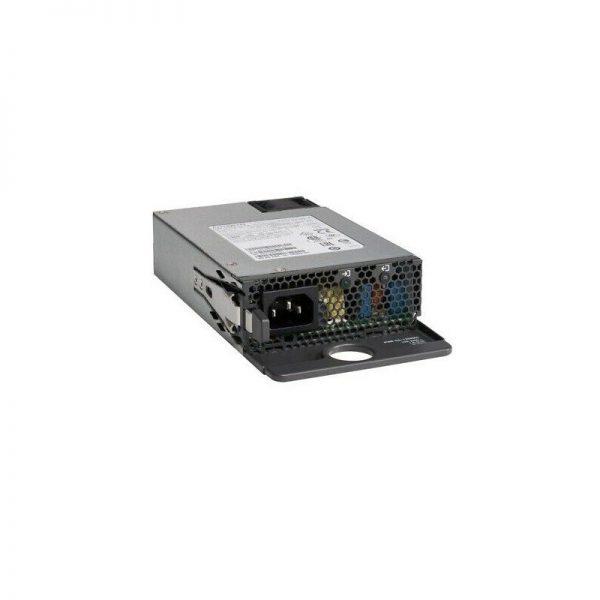 Switch Cisco Pwr C6 1kwac2