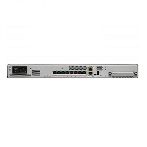 Firewall Cisco Fpr1150 Asa K9