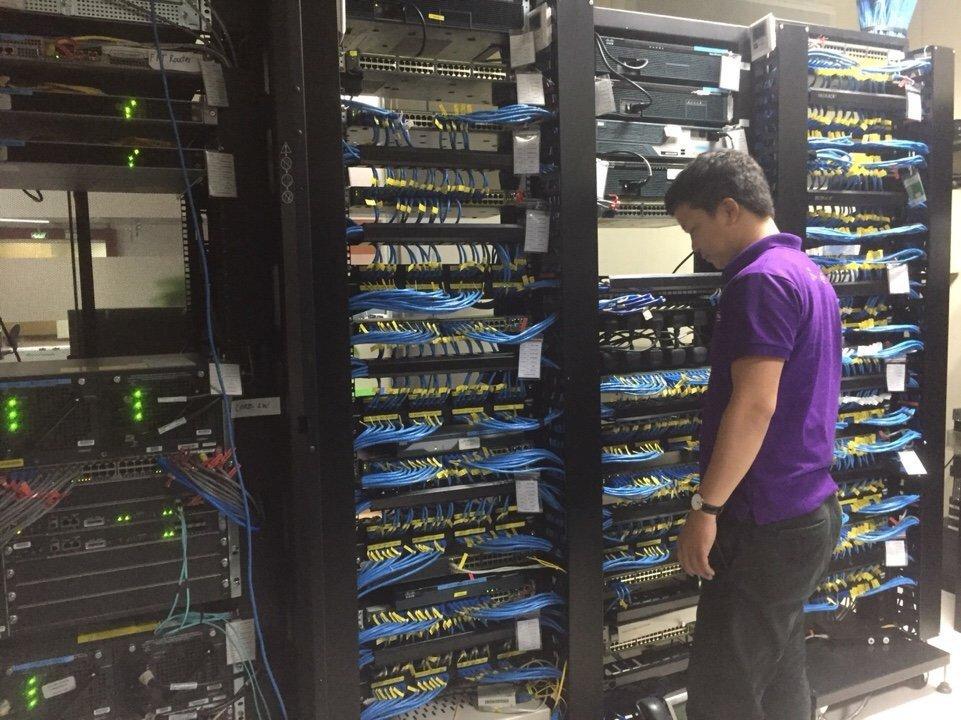 Giai Phap Bao Ve Data Center Cua Palo Alto Networks 1