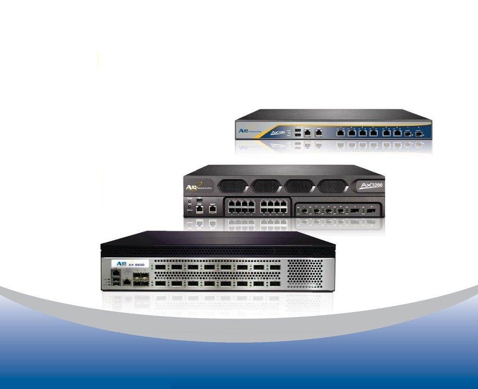 Giai Phap Can Bang Tai A10 Network 3