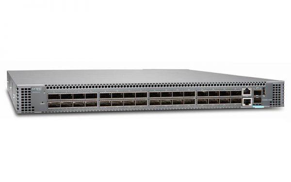Switch Juniper Qfx5120 32c