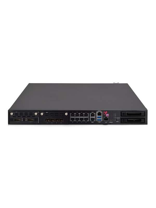 Check Point Quantum 7000 Security Gateway
