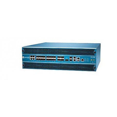 Firewall Palo Alto Pa 5280