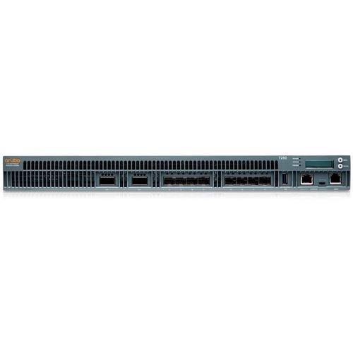 Hp Aruba Mobility Controller Jx911a