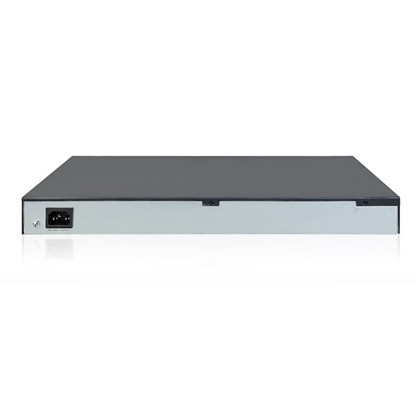 Switch Hpe 1420 24g 2sfp+ (jh018a)